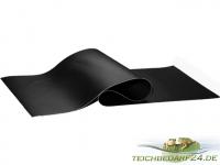 pvc teichfolie sonderangebote. Black Bedroom Furniture Sets. Home Design Ideas